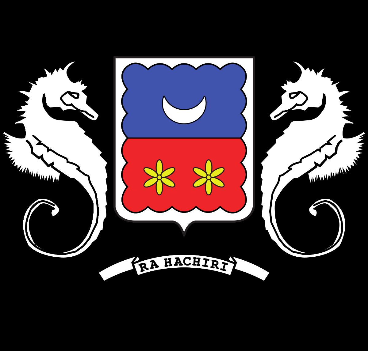 Dématérialisation de la gestion des subventions du Conseil Départemental