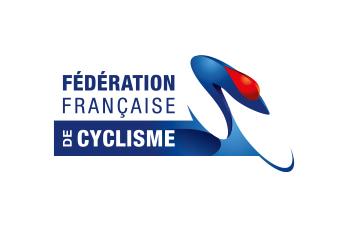 Logo Comité régional de cyclisme de Mayotte (CRCM)