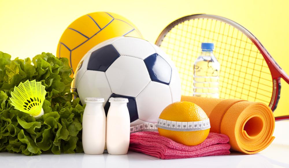 Le CROS recrute un(e) chargé(e) de mission Sport Santé Bien Être