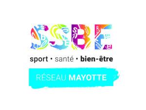 Formation Sport Santé Bien-Être